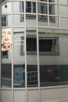 banfaierikakosmetikstudio