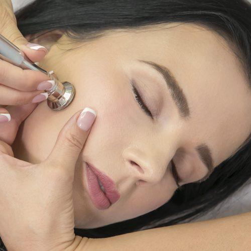 kosmetikhauthaar.at_2021_17